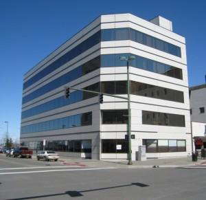 Signature Building