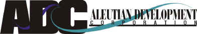 Aleutian Development Corporation