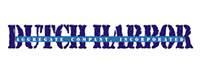 Dutch Harbor Aggregate Company, Inc.