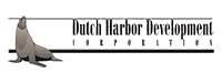 Dutch Harbor Development Corporation