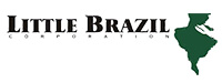 Little Brazil Corporation